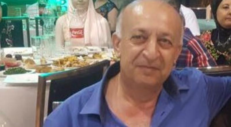 إطلاق نار على بيت الكاتب والناشط تميم أبو خيط بالطيرة