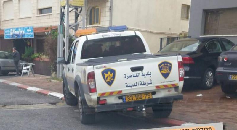 مصعب دخان: بلدية الناصرة حررت مخالفات بشكل غير قانوني وعليها إعادة 1.7 مليون شيكل للمواطنين