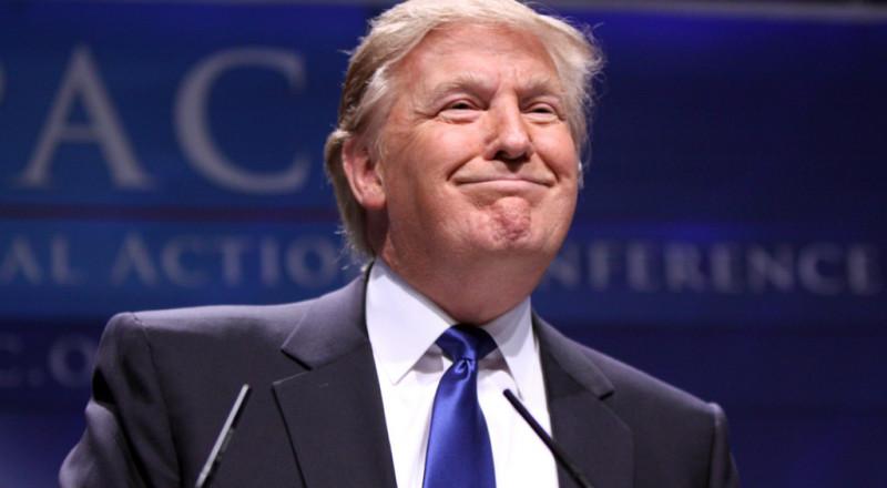 تأكيدات أمريكية: ترامب سيعلن اليوم أن القدس عاصمة إسرائيل ونقل السفارة إليها .. وسط