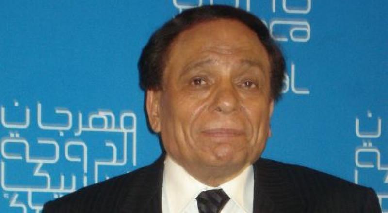 ما هي مزحة عادل إمام التي أغضبت علي عبد الله صالح؟