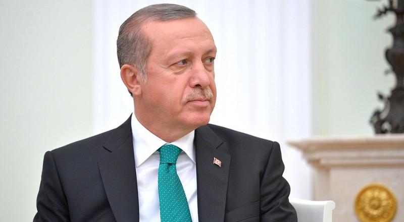 هل تقطع تركيا علاقتها مع إسرائيل في أعقاب القرار الأمريكي حول القدس؟