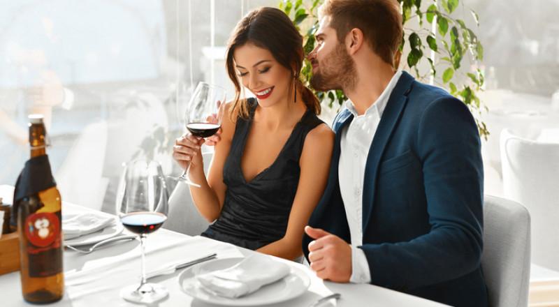 ما هي المدة الطبيعية للحمل بعد الزواج؟