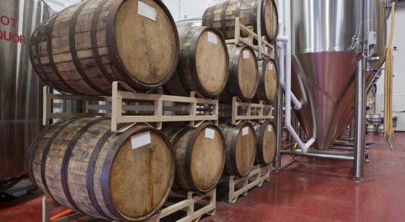 وداعا للبنزين، الجعة لتشغيل السيارات بحلول عام 2022