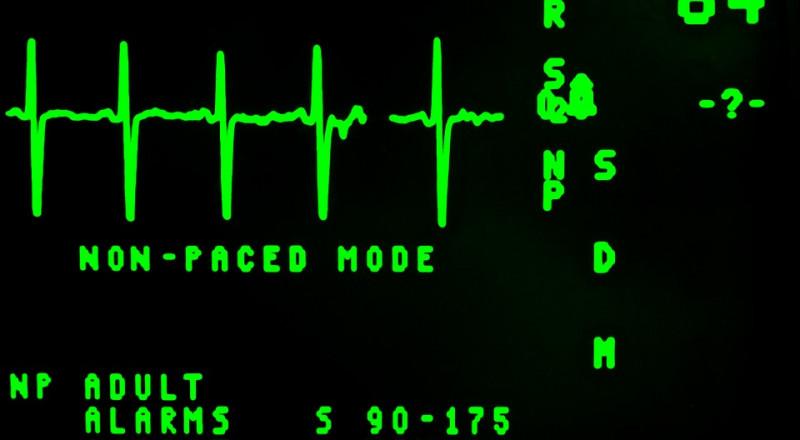 علاج مذهل لمرضى القلب .. ما هو؟