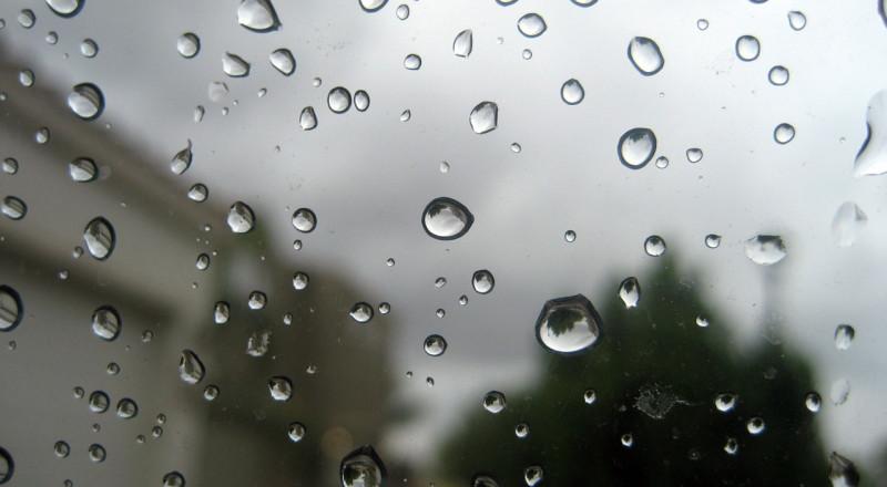 حالة الطقس المتوقعة .. وتحذير للمواطنين