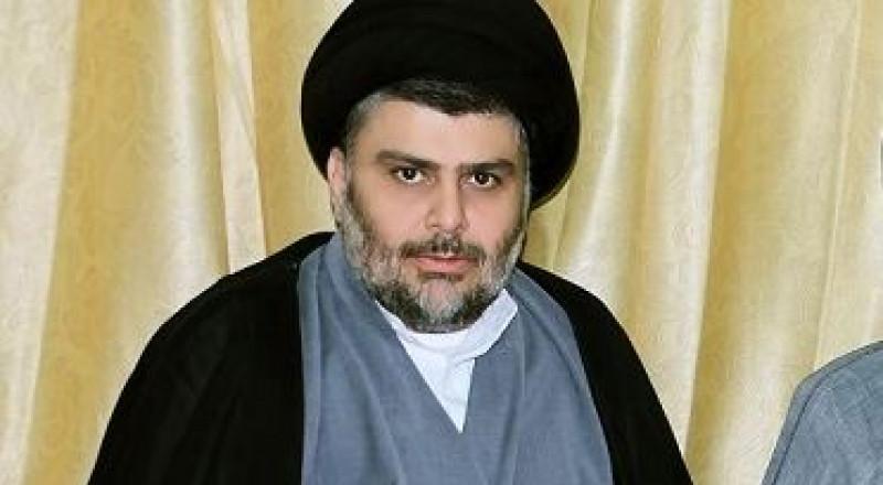 مقتدى الصدر يدعو السعودية لتوجيه التحالف الإسلامي إلى القدس