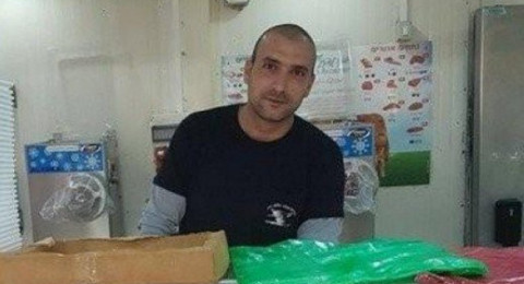 الكشف عن تفاصيل مقتل الشاب سامر عواد من يافة الناصرة