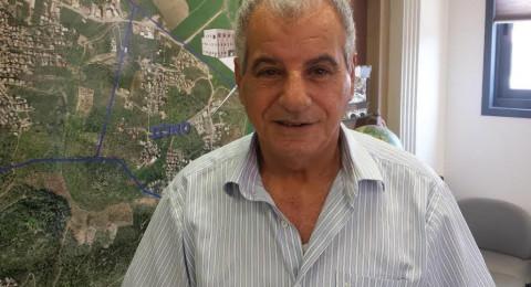 رئيس طلعة عارة لـبكرا: تعطيل المدارس لا يعالج العنف ونرفض الإضرابات