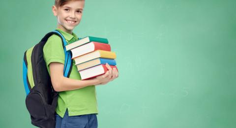 معاقبة طالب من المدرسة بسبب سلوك اهله- ممنوع