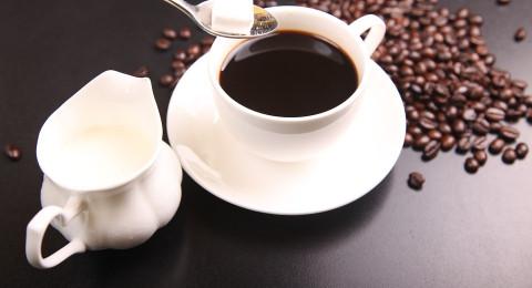 13 فائدة مذهلة للقهوة