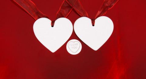 كيف تستعدين لعيد الحب؟