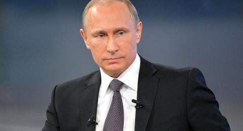 روسيا: إيران شريك استراتيجي