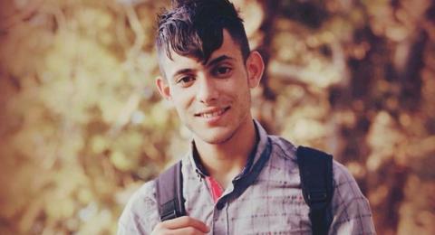 استشهاد شاب بعدما طعن حارس أمن في مستوطنة كرمي تسور