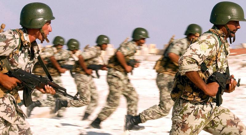ضابط إسرائيلي يكشف عن سلاح الجيش المصري الأكثر خطورة!