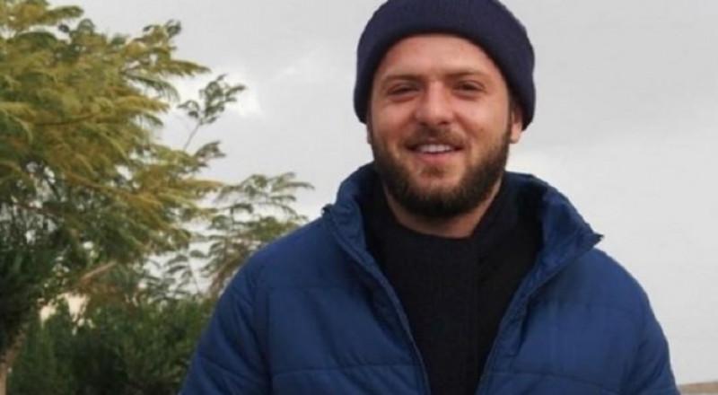 تأكيد اغتيال المطارد احمد الجرار، بعد اشتباك مسلح مع جيش الاحتلال