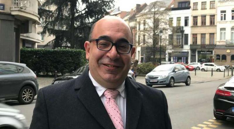 إسرائيل تعين سفيرا جديدا لدى الأردن