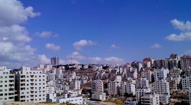 الصحّة الفلسطينية في اليوم العالمي للسرطان : السّرطان ثاني مسبب للوفاة بين الفلسطينيين