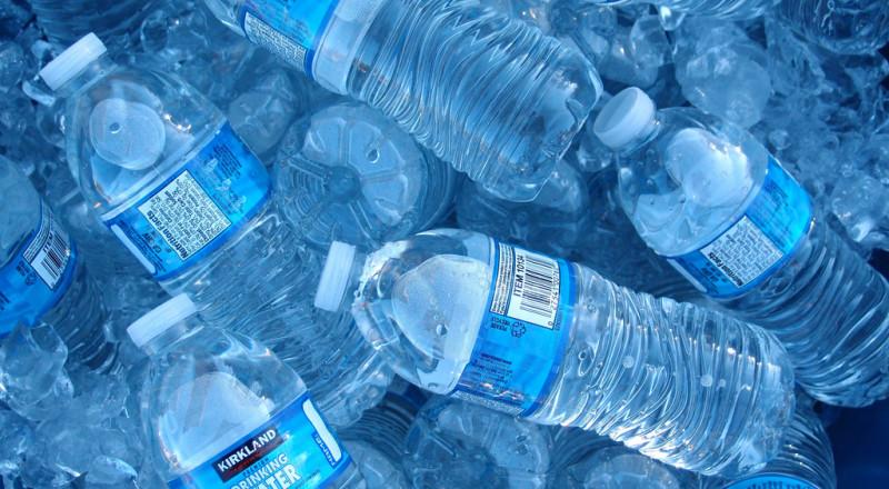 ما هي كمية الماء التي يجب أن تشربها يومياً؟