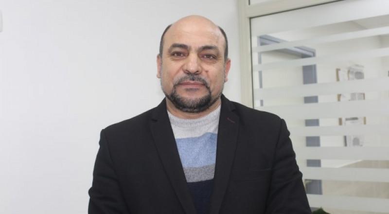 مسعود غنايم لبكرا: نحن بوضع لا نحسد عليه وعلينا ان نتضافر ونتصدى للجريمة