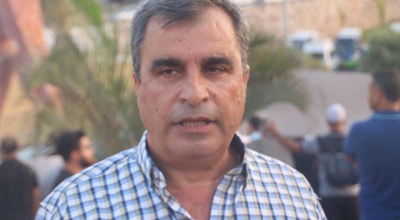 رئيس اللجنة الشعبية الفحماوية لـبكرا: العنف ليس عقابا سماويا