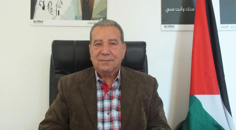 قطاع غزة «قنبلة موقوتة».. والحل الاقتصادي ليس حلاً!!