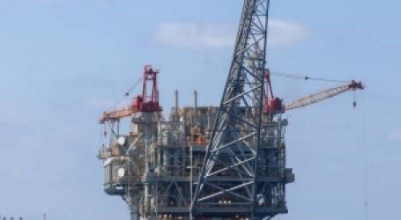 لبنان تتحدى اسرائيل وتصرح بأنها ستنقب عن الغاز