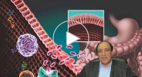 آذار شهر التوعية العالمي لمرض سرطان الأمعاء الغليظة