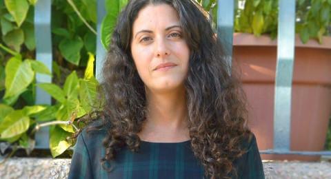 المفوضة الرئيسية لتكافؤ الفرص: لا زالت المرأة العربية بحاجة للمزيد من الدعم