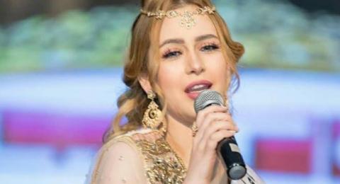 خولة بن عمران.. أوّل سفيرة عربية للجمال