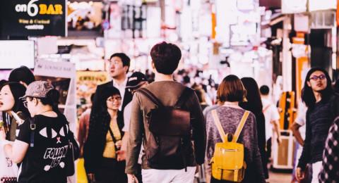 كوريا الجنوبية.. تقليص أسبوع العمل لرفع معدل الولادات