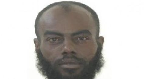 الشرطة: عماد القاضي من رهط هارب من العدالة ونطلب مساعدتكم بالعثور عليه