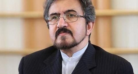 إيران: زمن التهديد بالعقوبات ولى