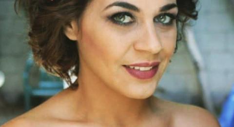 """فنانة مصرية تطالب بالمساواة في الميراث: """"حق مش ميزة"""""""