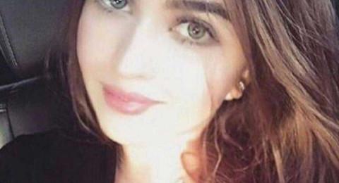 سارة المغربية تخرج عن صمتها وتنفي خطوبتها من كاظم الساهر