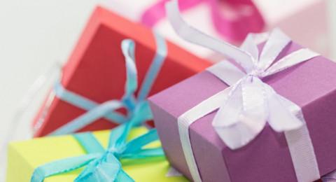 الأبراج الأكثر حبًا لتقديم الهدايا.. ماذا عنك؟