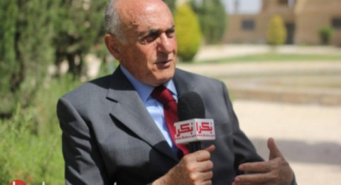 المصري: ما تم تداوله في بعض وسائل الاعلام افتراء سيلاحق بالقانون