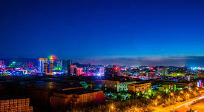 ما هي  المدينة الأكثر ازعاجا في العالم؟