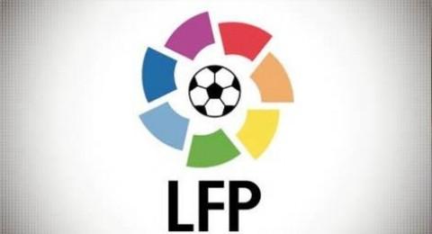 توحيد مواعيد مباريات برشلونة وريال وأتلتيكو مدريد في الجولتين الأخيرتين