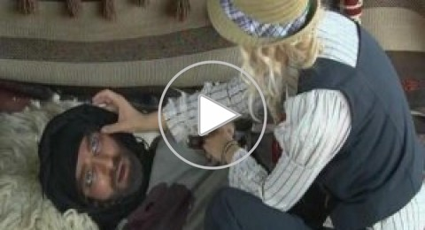 بالفيديو.. لحظة رحيل الممثل محمود سوالقة