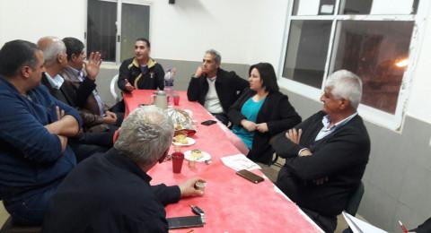 ممثل الجبهة في نقابة المعلمين يطلب تمديد عطلة عيد الفطر بيوم واحد مقابل التعويض