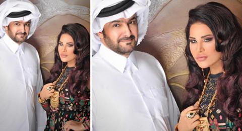 ما هو مصير أحلام وزوجها القطري بعد قطع دولتها للعلاقات مع قطر؟