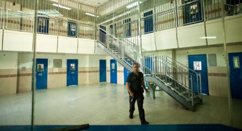 اسرائيل تُعيد الحكم المؤبد على أسير من عكا تحرر قبل 34 عاماً