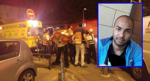 جسر الزرقا: لائحة اتهام ضد المشتبهين بقتل لؤي عماش