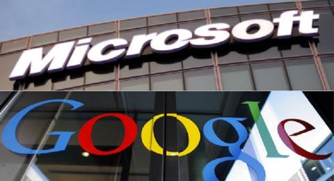 غوغل تطلق خدمة خاصة بالمصلّين