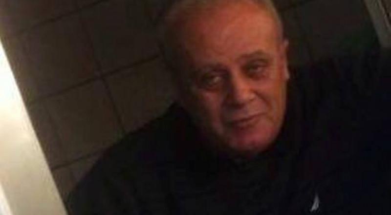 الناصرة: وفاة رجل الأعمال نزار عون الله (أبو الصبيح) من الناصرة