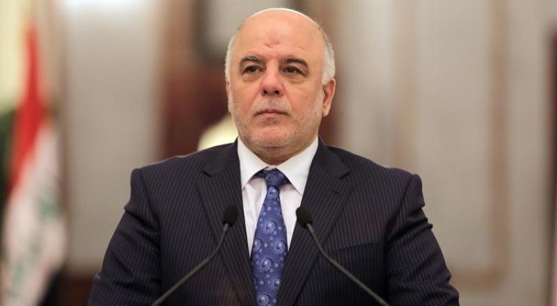 العراق: لسنا طرفا في النزاع مع قطر