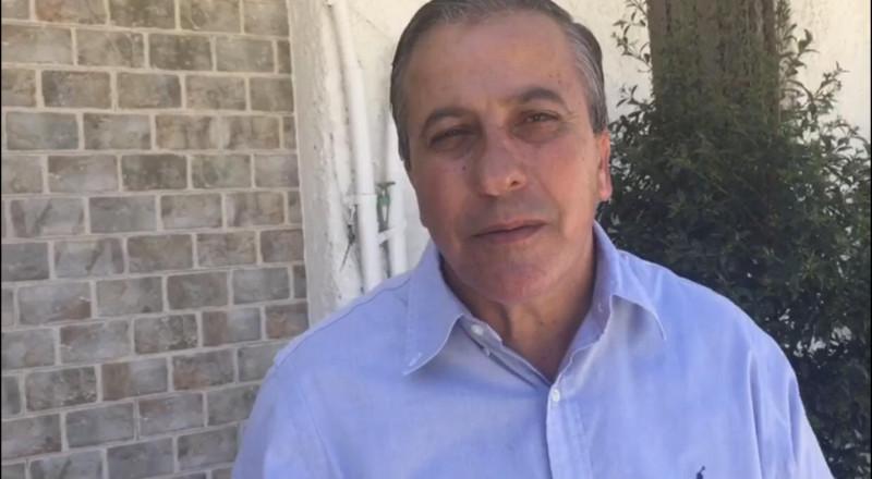 رئيس بلدية كفر قاسم: الشرطة بدل أن تحارب الجريمة، زادت عدد الضحايا!