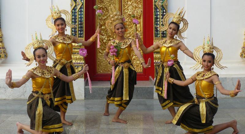 5 نصائح حول آداب السفر إلى شرق آسيا