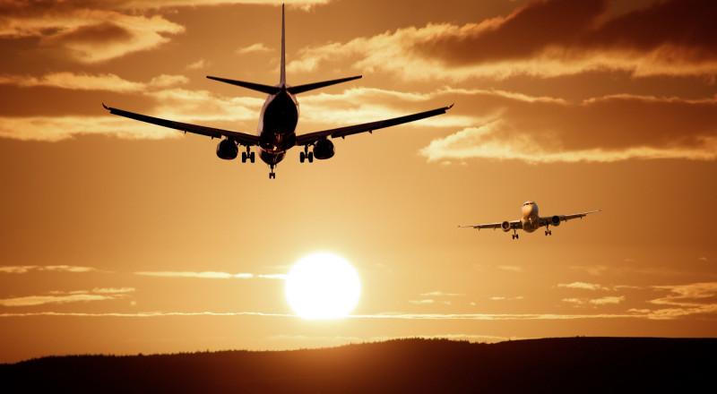 كيف يمكن السفر إلى قطر بعد المقاطعة؟