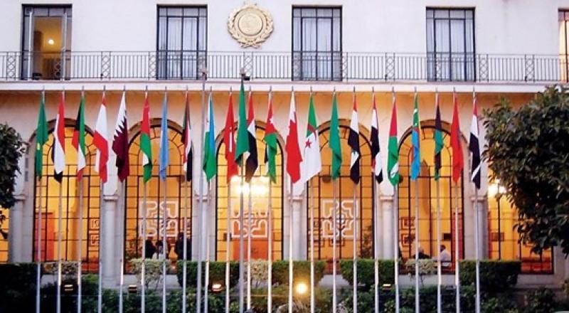 الجامعة العربية تعقب: قطع العلاقات يهدد الامن القومي العربي